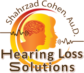 hearing loss solutions header