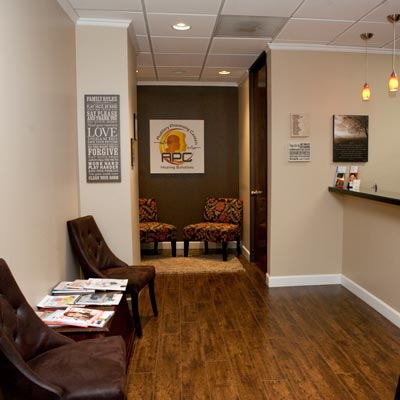 hearing center in sherman oaks ca