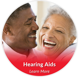 hearing aid options