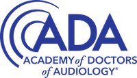 academy of doctors