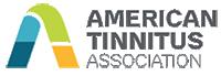 american tinnitus
