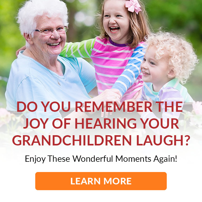 restore your hearing in sherman oaks ca